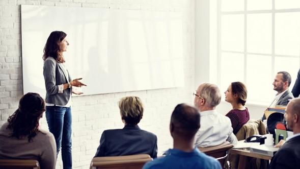 Asesoramiento en diseño de planes estratégicos de intervención social