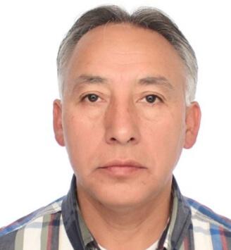 Juan Mejía Rentabilidad Social Perú