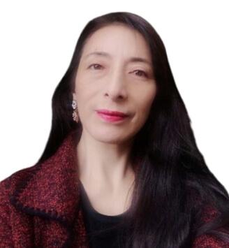 Marlene Ortiz Rentabilidad Social Perú