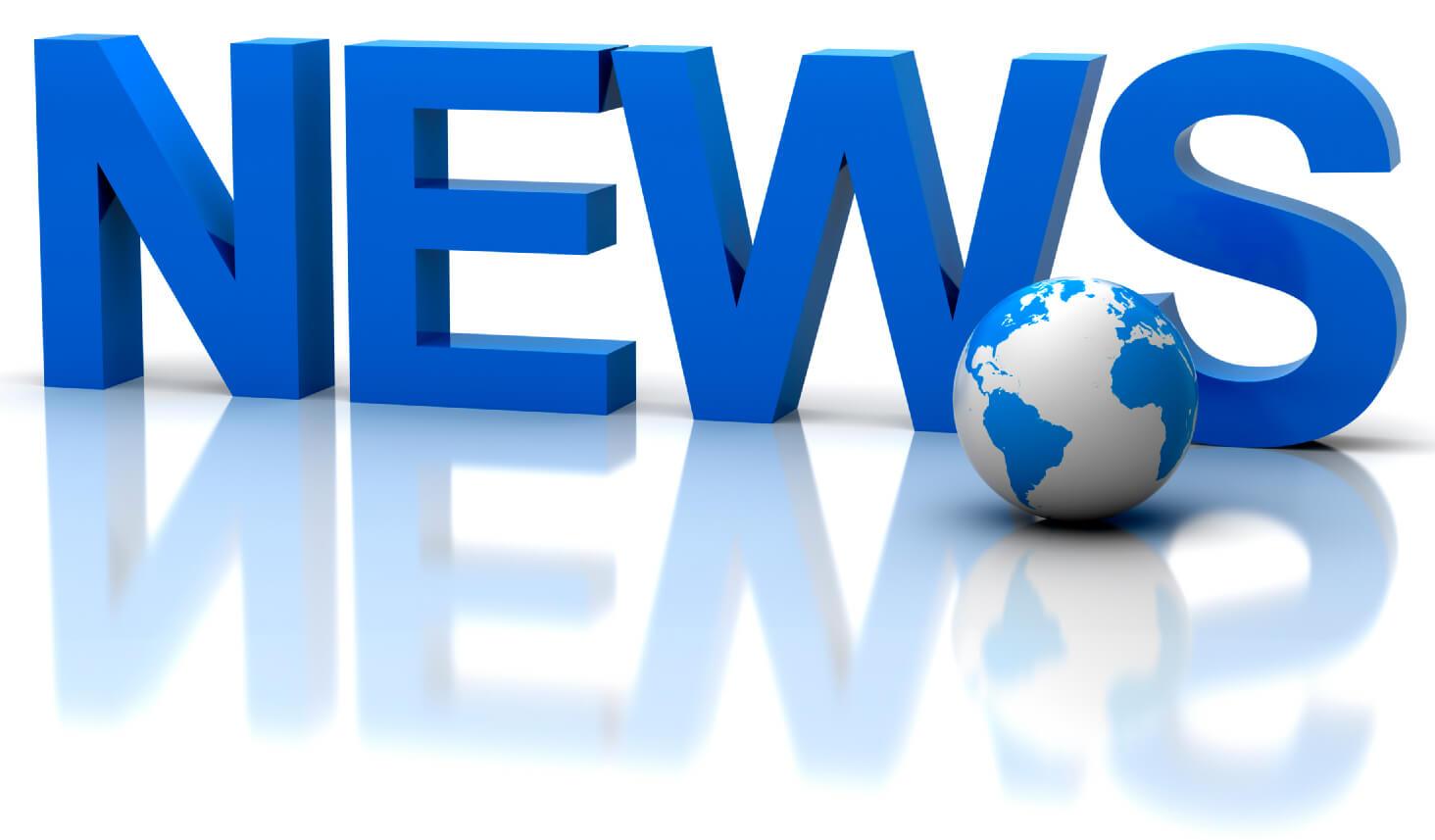 Noticias Rentabilidad Social Perú
