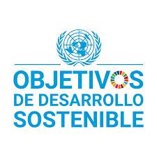 OBJETIVOS DE DESARROLLO SOSTENIBLE –ODS AL 2030