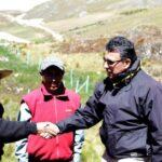 Rentabilidad Social Perú