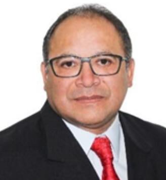 Victor Bazán Rentabilidad Social Perú