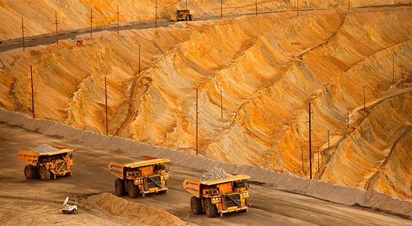 Certidumbre para el depósito de cobre más grande de Cajamarca