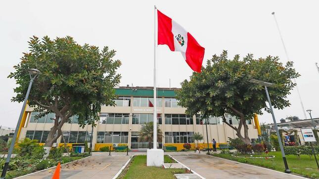 Minem interviene para viabilizar diálogo entre Chumbivilcas y empresa Hudbay Minerals
